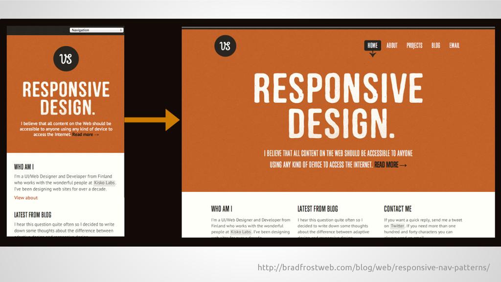 http://bradfrostweb.com/blog/web/responsive-nav...