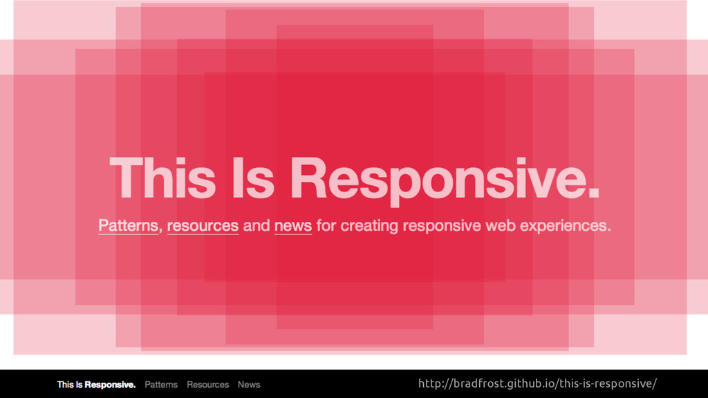 http://bradfrost.github.io/this-is-responsive/