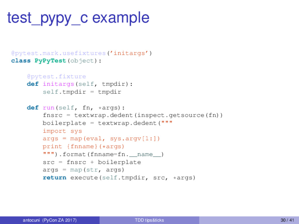 test_pypy_c example @pytest.mark.usefixtures('i...