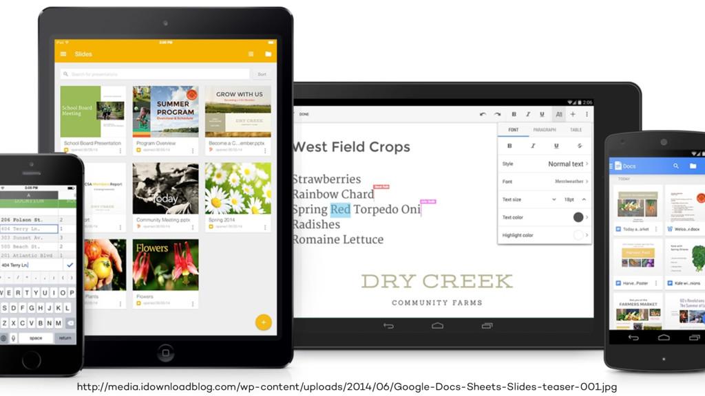 Creating real cross-platform applications Angul...