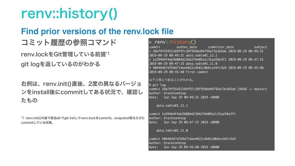 SFOWIJTUPSZ   Find prior versions of the ren...