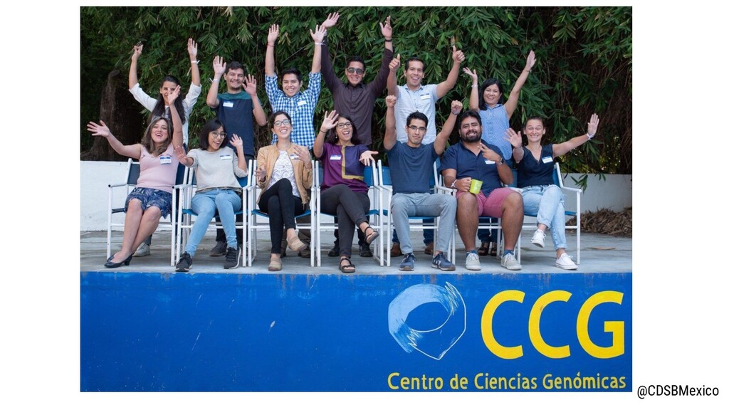 @CDSBMexico