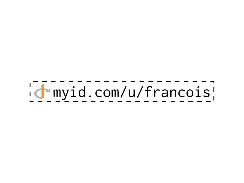myid.com/u/francois