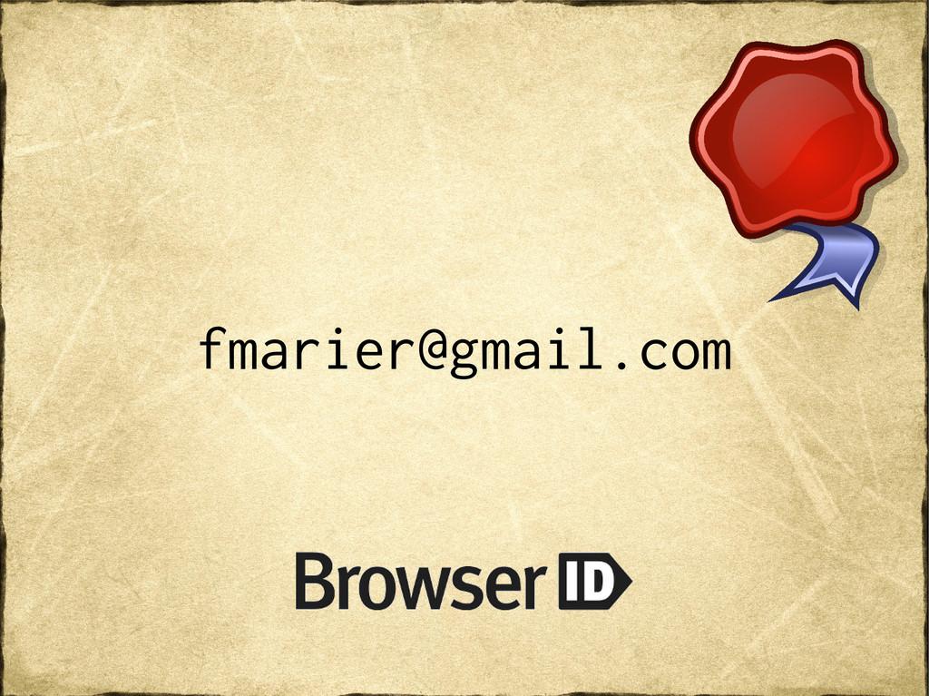 fmarier@gmail.com