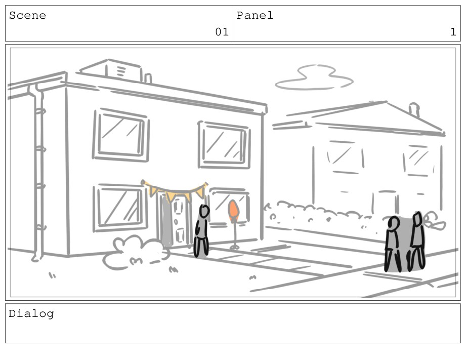 Scene 01 Panel 1 Dialog