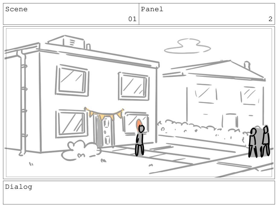 Scene 01 Panel 2 Dialog