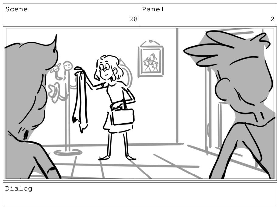 Scene 28 Panel 2 Dialog