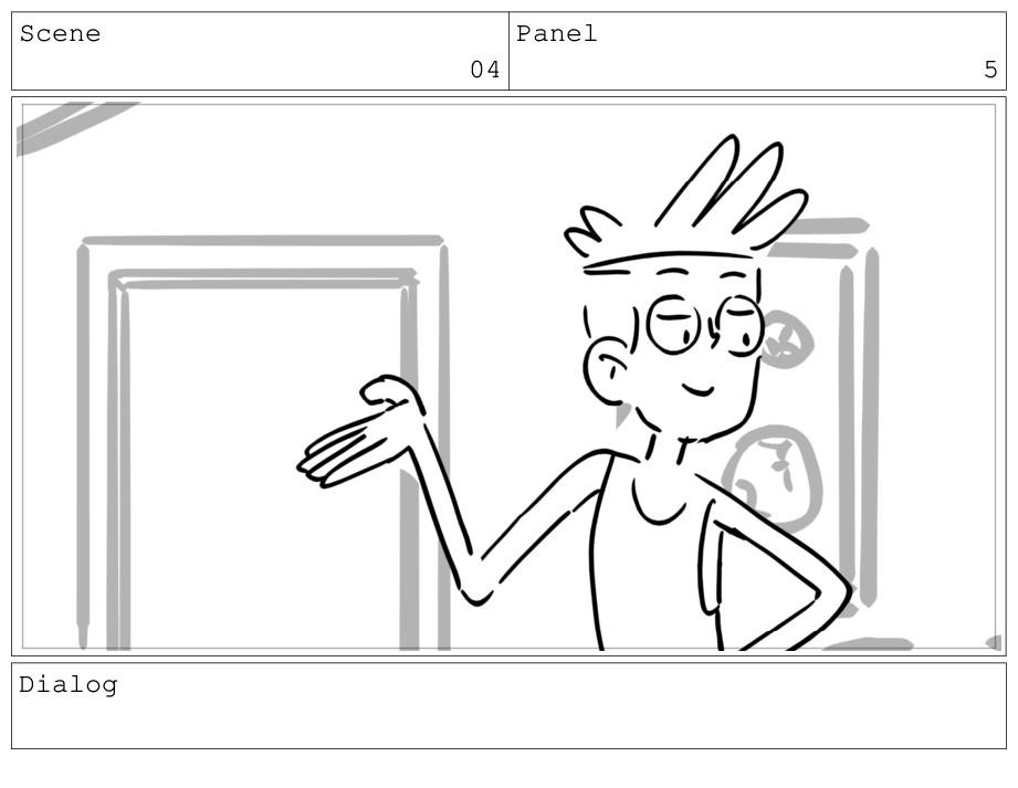 Scene 04 Panel 5 Dialog