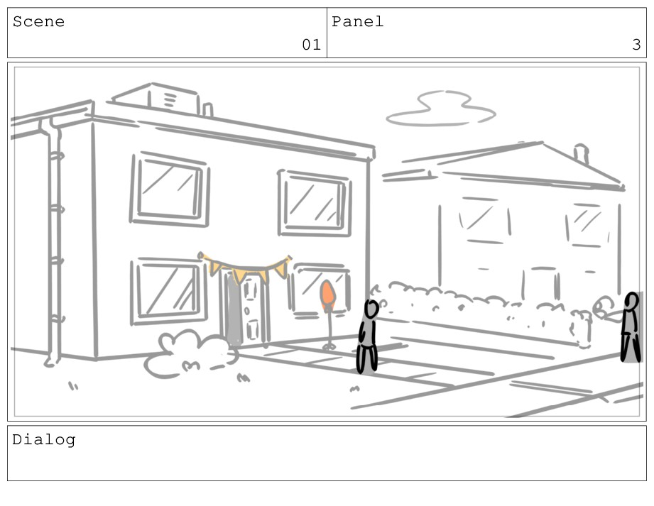 Scene 01 Panel 3 Dialog