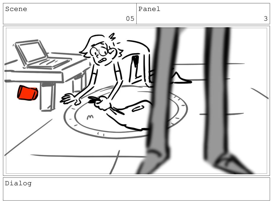 Scene 05 Panel 3 Dialog
