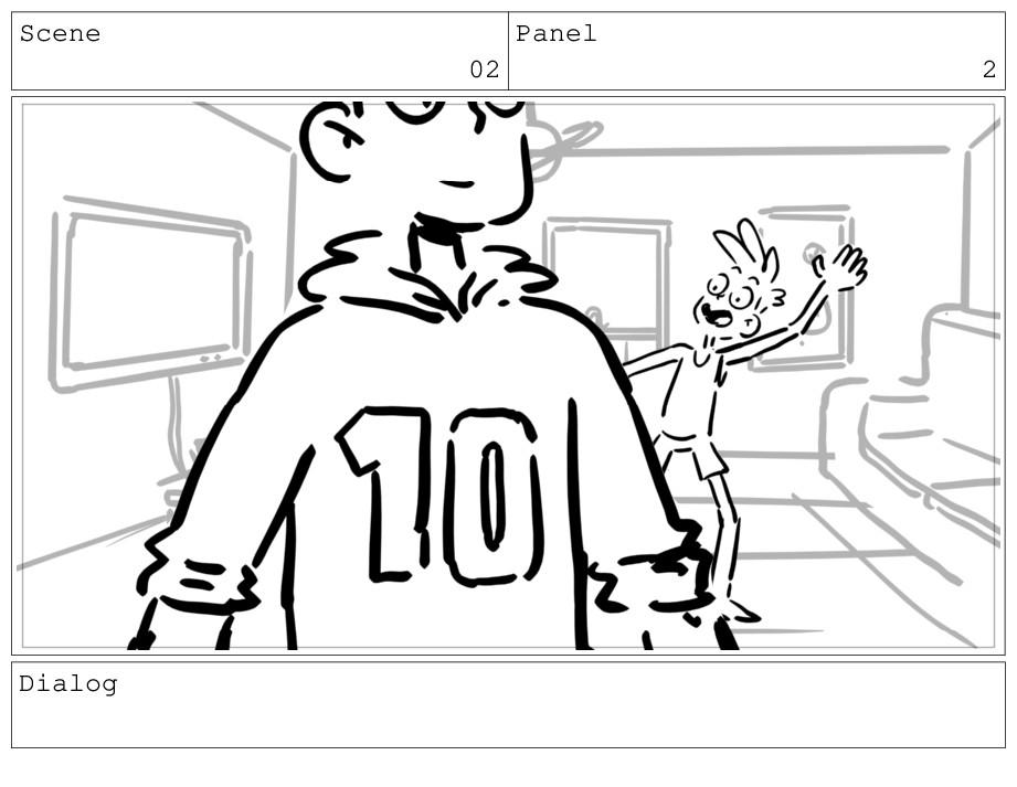 Scene 02 Panel 2 Dialog