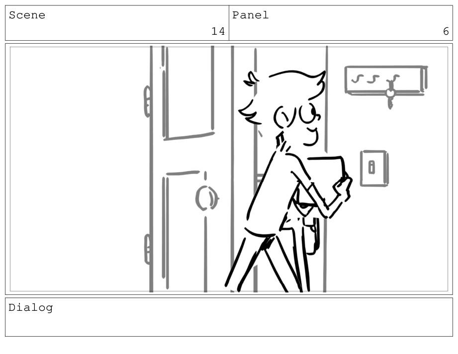 Scene 14 Panel 6 Dialog