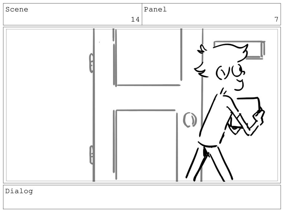 Scene 14 Panel 7 Dialog