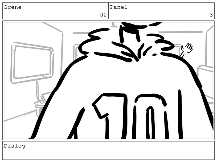 Scene 02 Panel 3 Dialog