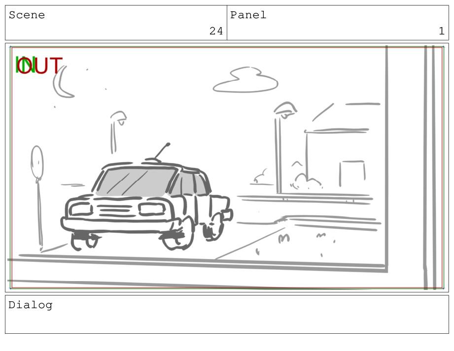 Scene 24 Panel 1 Dialog