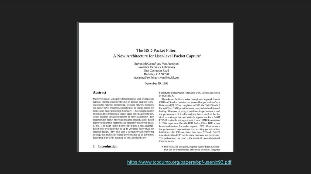 https://www.tcpdump.org/papers/bpf-usenix93.pdf