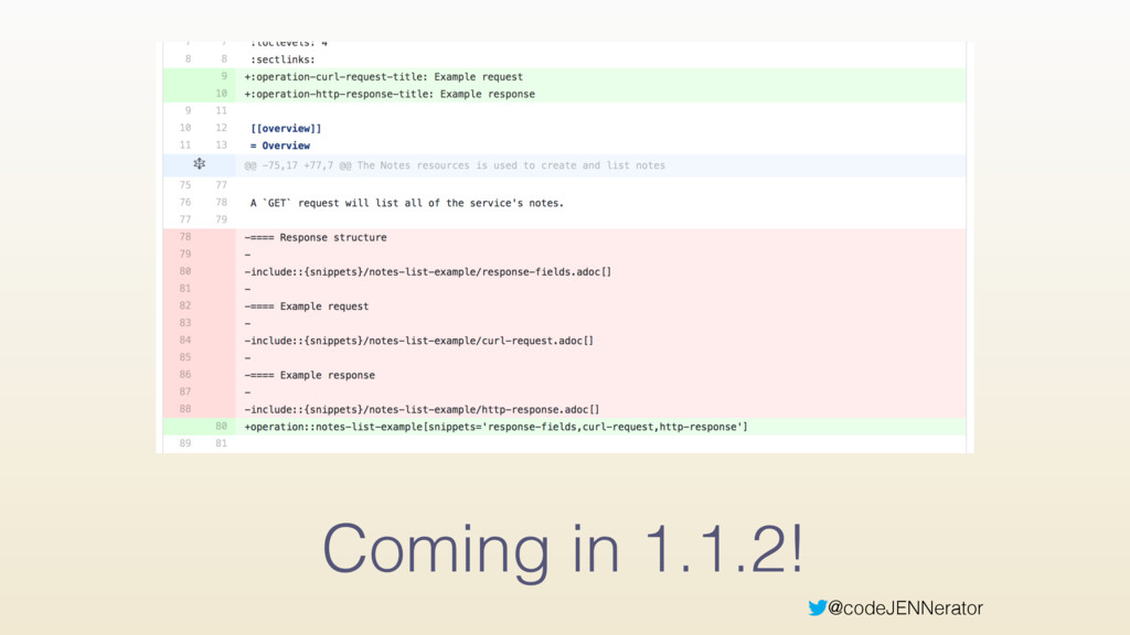 @codeJENNerator Coming in 1.1.2!
