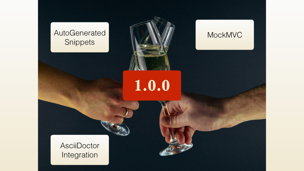 1.0.0 MockMVC AutoGenerated Snippets AsciiDocto...