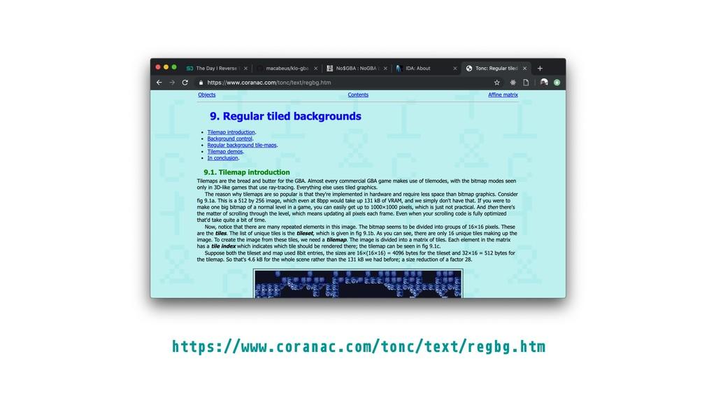 https://www.coranac.com/tonc/text/regbg.htm