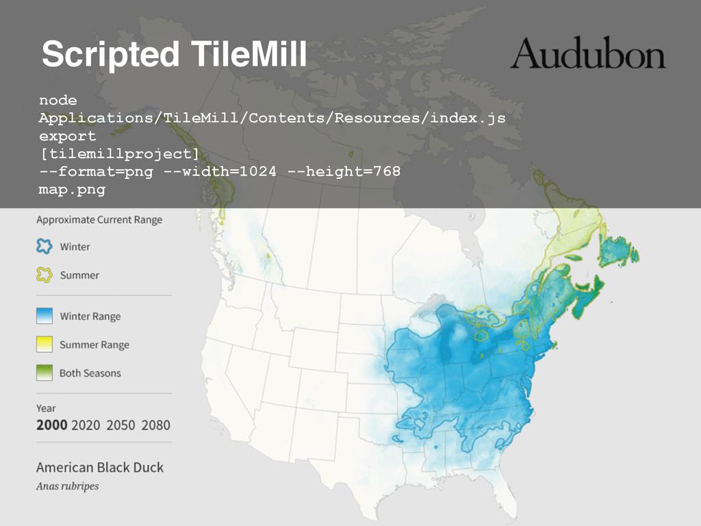 Scripted TileMill node Applications/TileMill/Co...