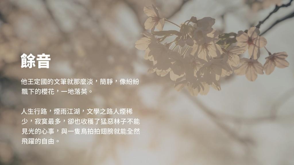 긅갉 ➮桬㹁㕜涸俒瘘㽠齡랃帝矦ꬆ⫹秼秼 교♴涸夾蔅♧㖒衆薊 ➃欰遤騟摳ꨎ寐...