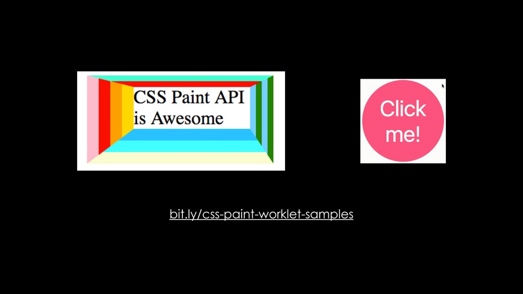 bit.ly/css-paint-worklet-samples