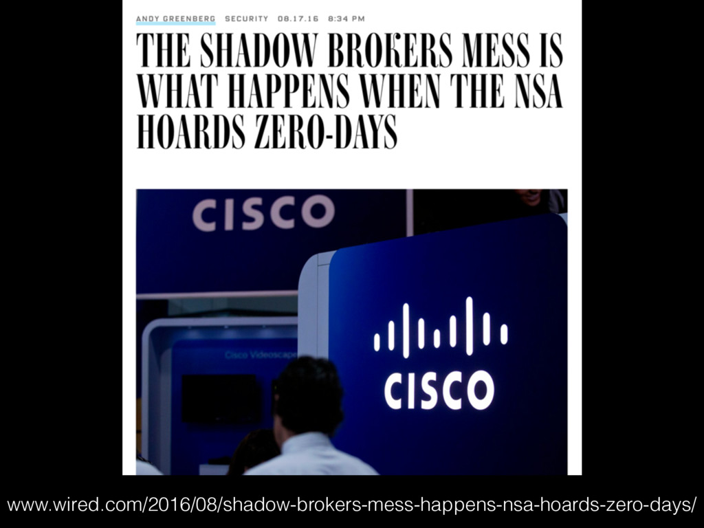 www.wired.com/2016/08/shadow-brokers-mess-happe...