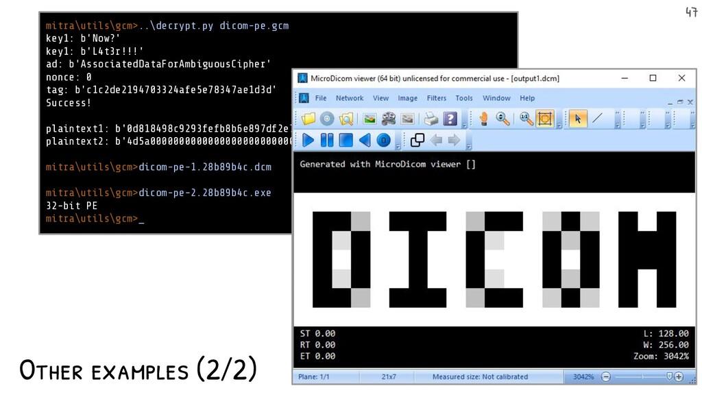 mitra\utils\gcm>..\decrypt.py dicom-pe.gcm key1...