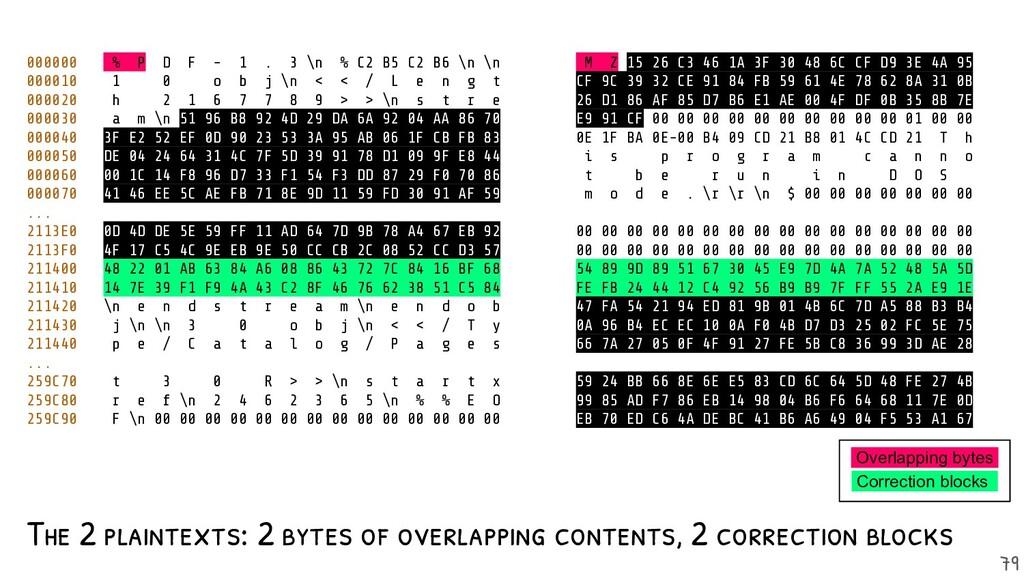 M Z 15 26 C3 46 1A 3F 30 48 6C CF D9 3E 4A 95 C...