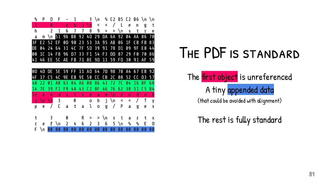 % P D F - 1 . 3 \n % C2 B5 C2 B6 \n \n 1 0 o b ...