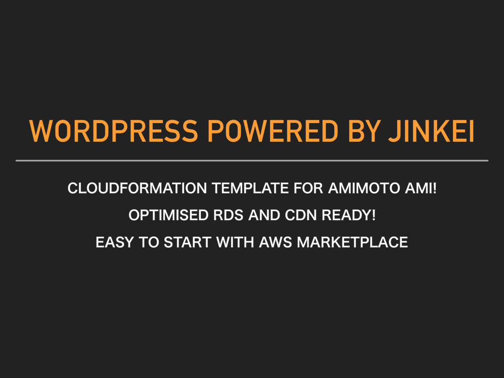 "WORDPRESS POWERED BY JINKEI $-06%'03.""5*0/5&.1..."