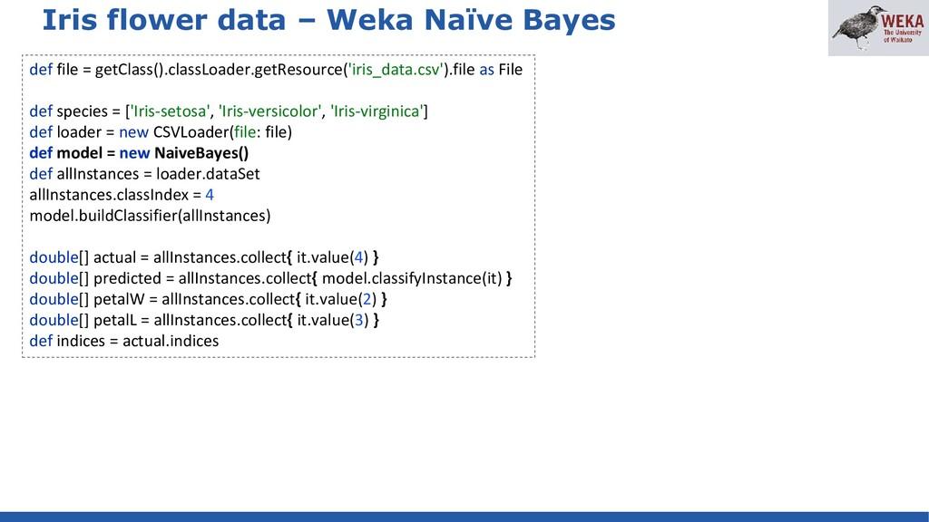 Apache MXNET Object detection import groovy.swi...
