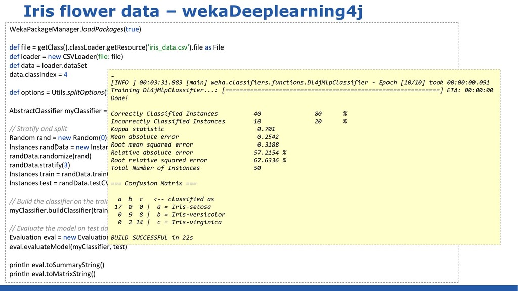Constraint Programming Picture: http://osulliva...
