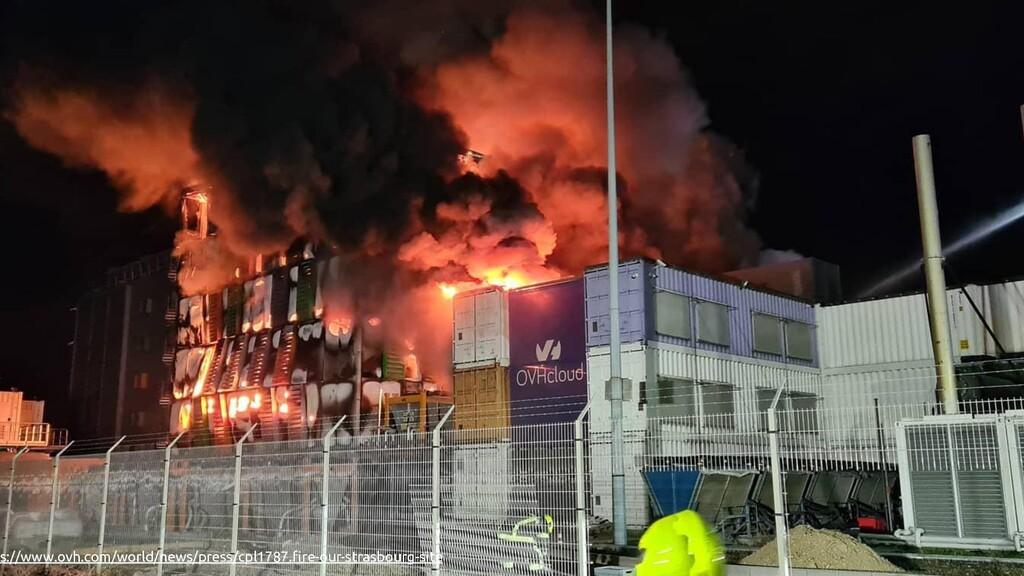 s://www.ovh.com/world/news/press/cpl1787.fire-ou...