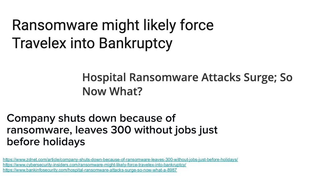 https://www.zdnet.com/article/company-shuts-dow...