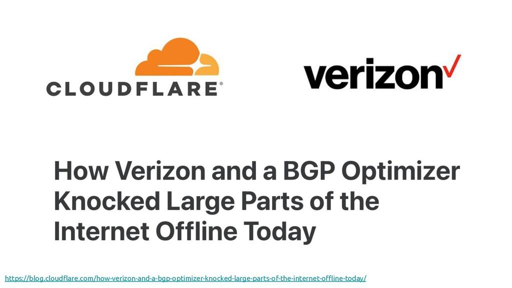 https://blog.cloudflare.com/how-verizon-and-a-bg...