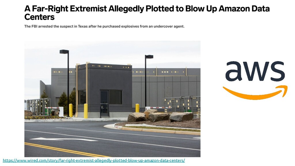 https://www.wired.com/story/far-right-extremist...