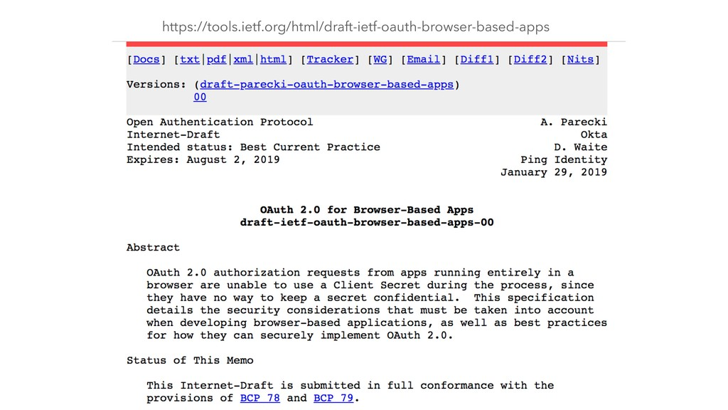 https://tools.ietf.org/html/draft-ietf-oauth-br...