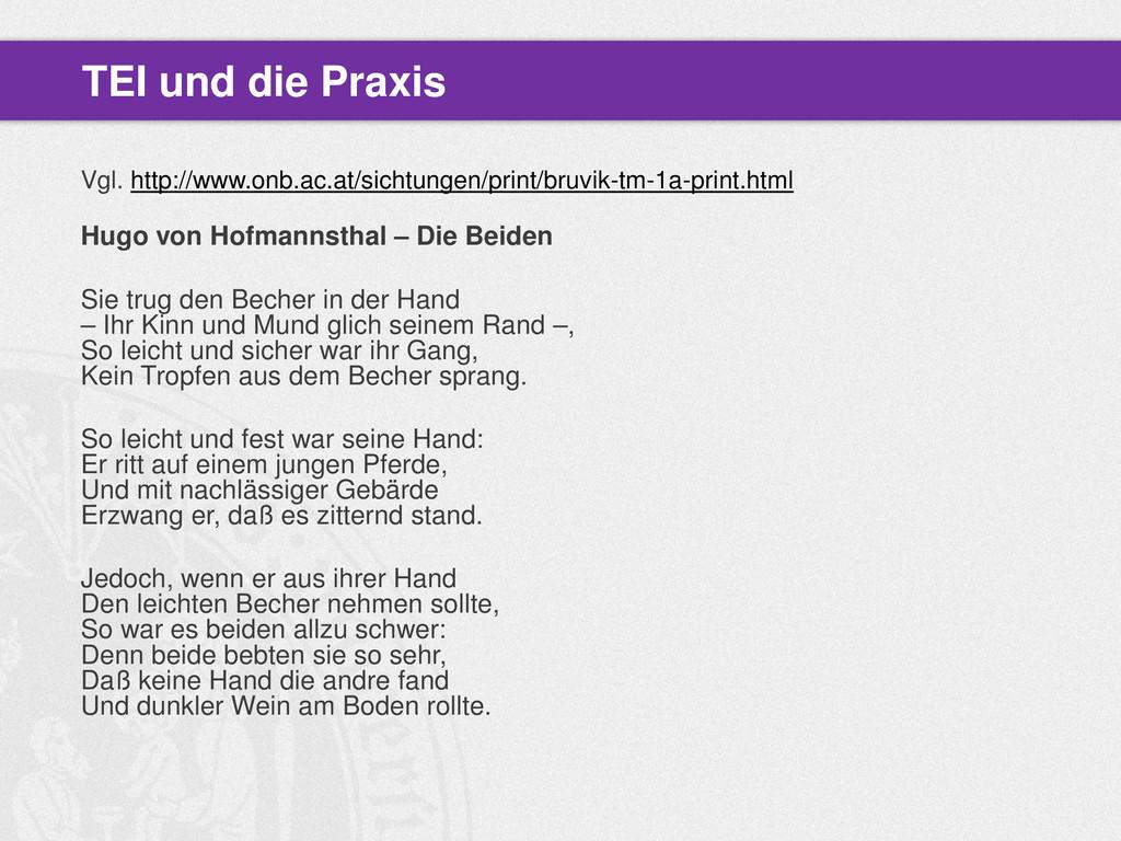 Vgl. http://www.onb.ac.at/sichtungen/print/bruv...