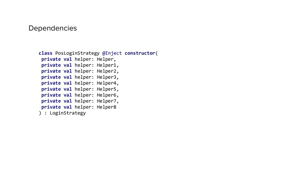 class PosLoginStrategy @Inject constructor( pri...