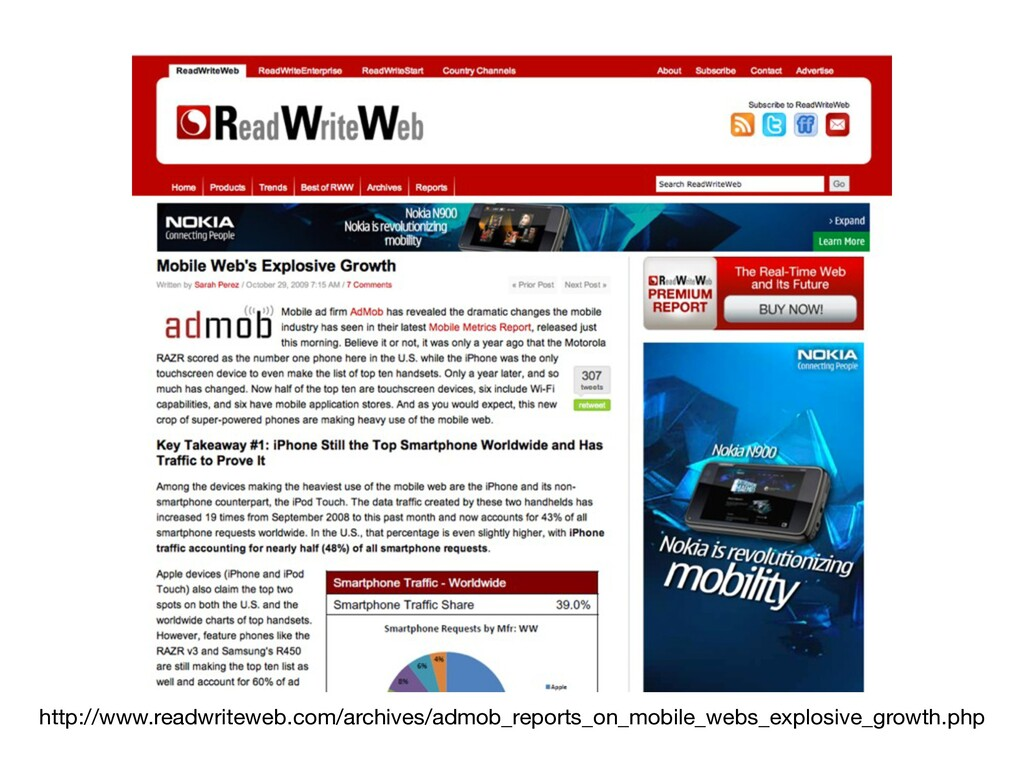 http://www.readwriteweb.com/archives/admob_repo...