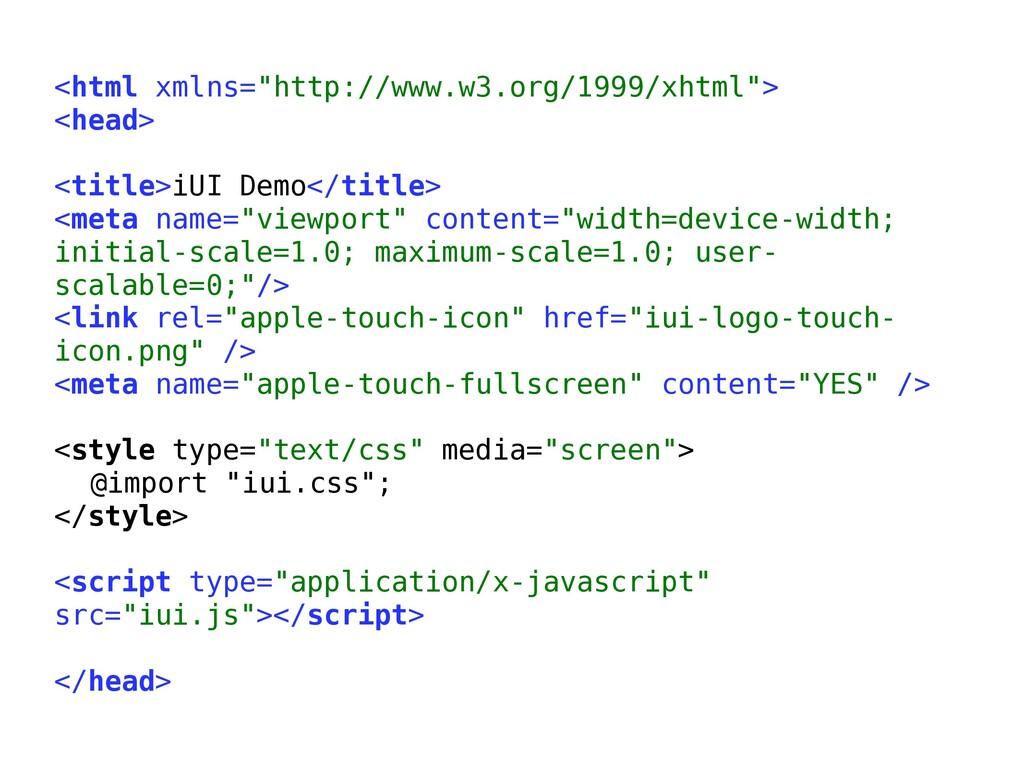 """<html xmlns=""""http://www.w3.org/1999/xhtml""""> <he..."""