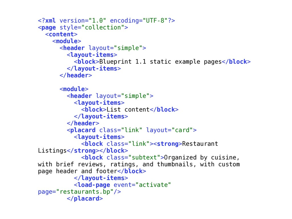 "<?xml version=""1.0"" encoding=""UTF-8""?> <page st..."