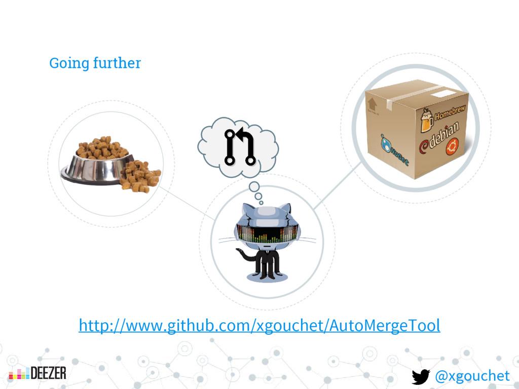 http://www.github.com/xgouchet/AutoMergeTool Go...