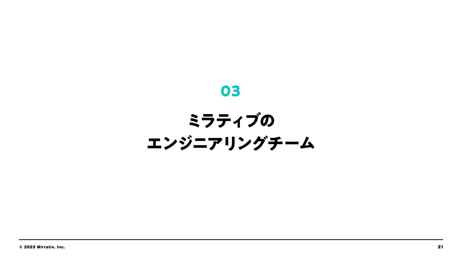エモモは「ライブ配信SNSにおける3Dアバター」です。Mirrativ は誰でも簡単に配信す ...