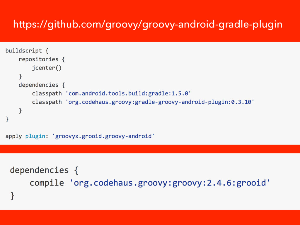 https://github.com/groovy/groovy-android-gradle...