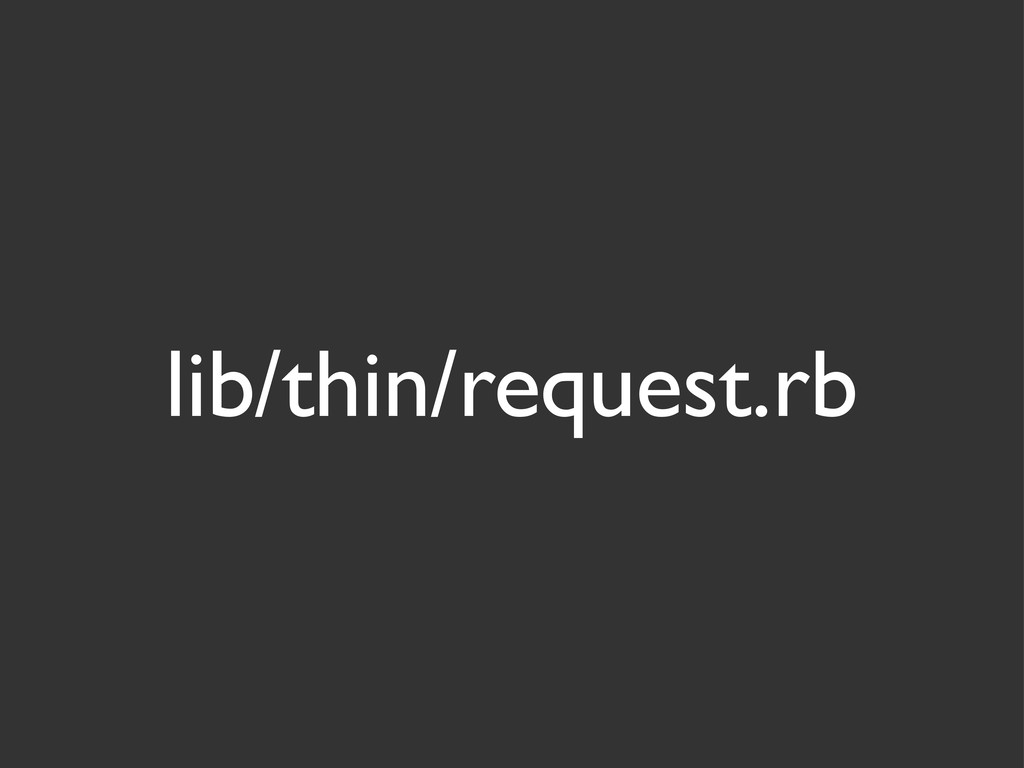 lib/thin/request.rb