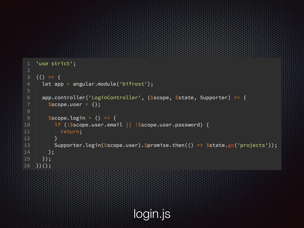login.js
