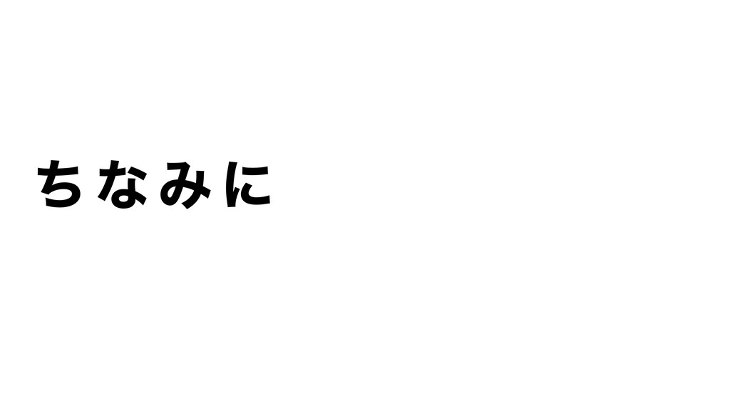 ͪ ͳ Έ ʹ
