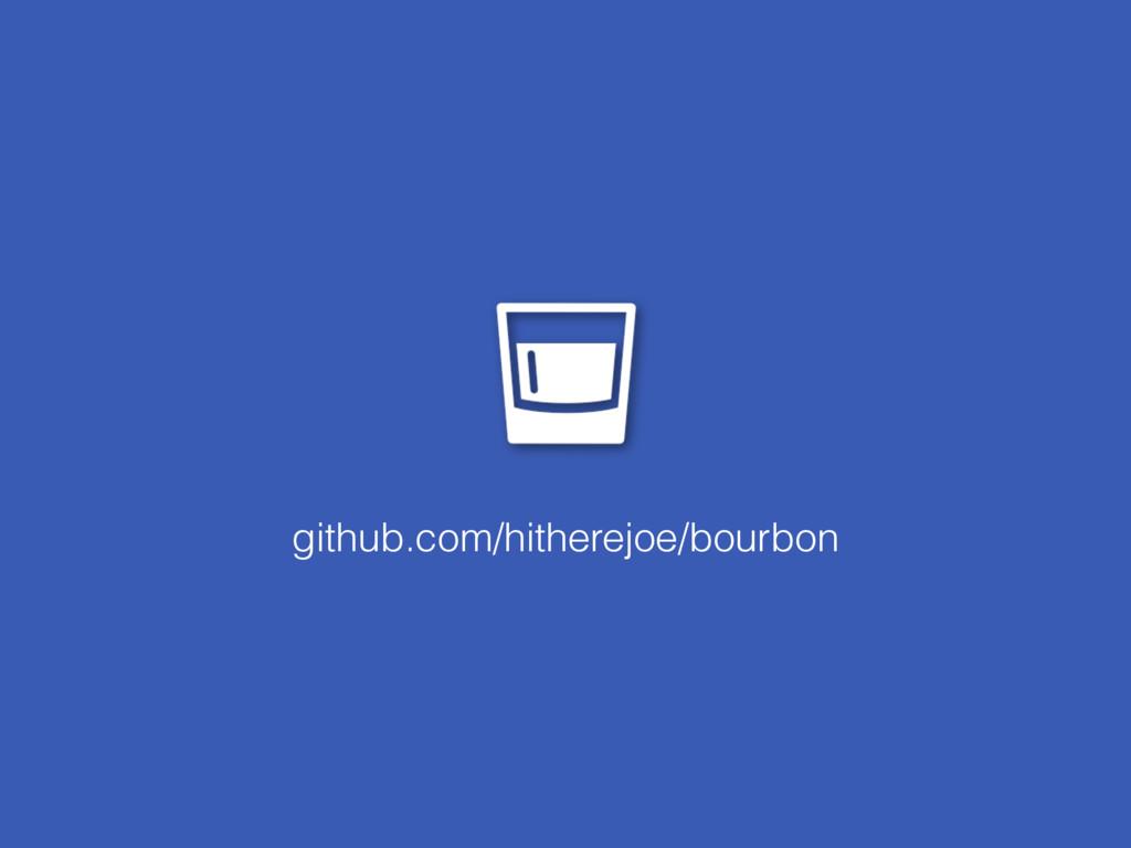 github.com/hitherejoe/bourbon